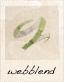 webblend icon