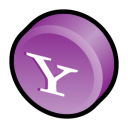 Yahoo Messenger Alternate