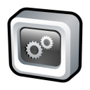 Yahoo Widget Engine