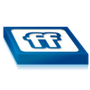 social bookmark friendfeed  iconizer