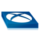 social bookmark xbl  iconizer