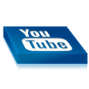 social bookmark youtube  iconizer