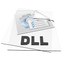 dll mimetype file type  iconizer