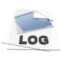 log mimetype file type  iconizer
