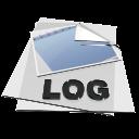 log mimetype file type  iconizer