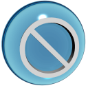 actions access denied banned  iconizer