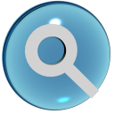 actions search  iconizer