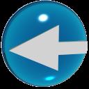 arrow left  iconizer