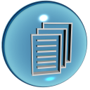 files copy  iconizer