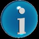 information  iconizer