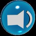 sound on  iconizer