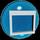 windows maximize  iconizer