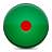 button green record icon