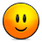 emote smile icon