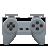 computer game controller game icon