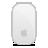magic mouse icon