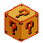 box mario question super icon