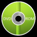 DVD дисков