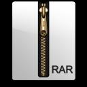 rar gold