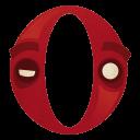 icon opera
