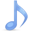 музыки