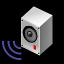 BeOS Audio server