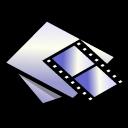 BeOS MIDI Video doc