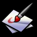 Iconizer.net | Краски бесплатные иконки
