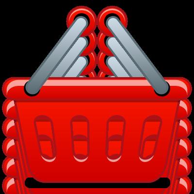 KYPIVSE.COM   КУПИВСЕ   Сервис доставки товаров из Китая   Интернет ... 8c1cc120d5a