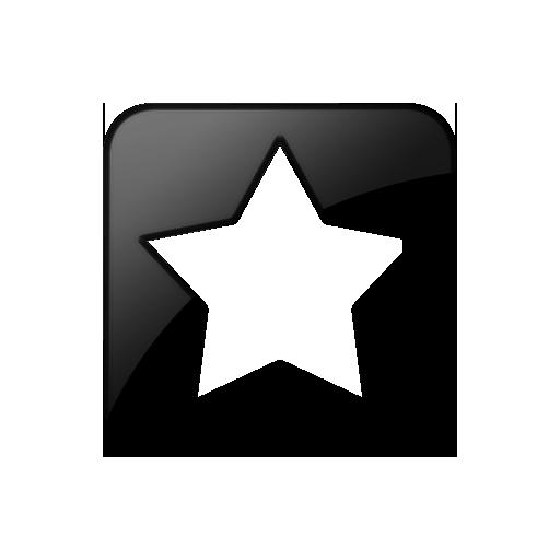 099295 diglog square icon