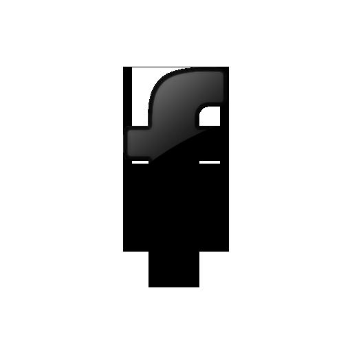 Iconizer.net | логотип бесплатные иконки