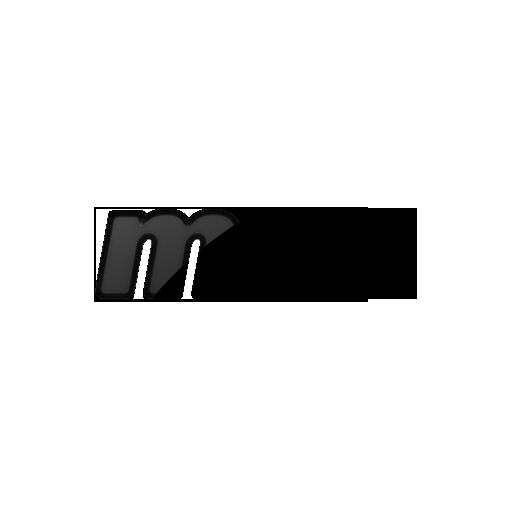 099334 logo msn icon