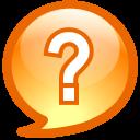 bullet question