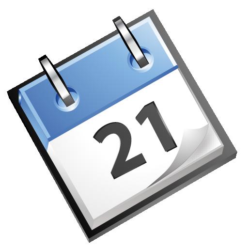 картинка дата в календаре