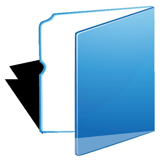 windows 7 изменить картинку рабочего стола