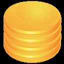 database orange