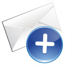 email add