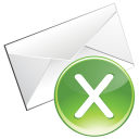 remove email green