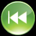 rewind green