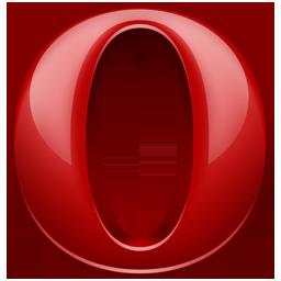 Opera Скачать Последняя Версия - фото 3