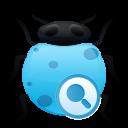 find bug