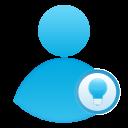 idea user