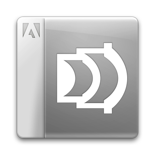 app document file lpc icon