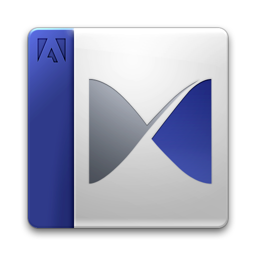 app document file pb icon