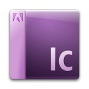 app document file ic icon icon