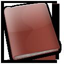 книга икона