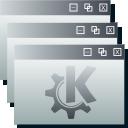 kwin icon