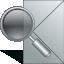 mail find