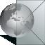 mail get