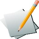 package editors